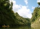 whanganui river 1