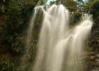 whanganui-waterfall