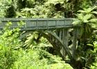 bridge-to-nowhere-full