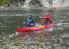 whanganui river 4